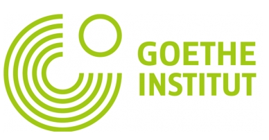 Goethe Institute Nairobi
