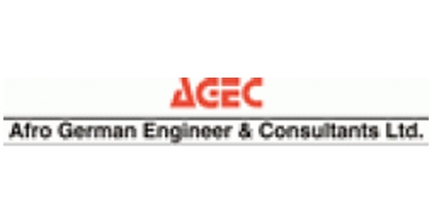 Afro German Engineers & Consultants Limited