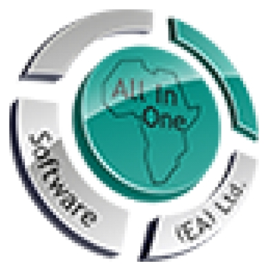 All in One Software (EA) Ltd