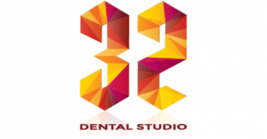 32 Dental Studio