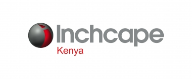 Inchcape Kenya Limited