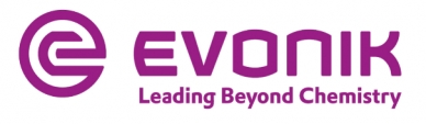 Evonik Africa (Pty) Limited