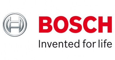 Robert Bosch East Africa Ltd.