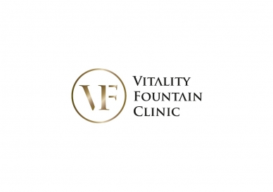 Vitality Fountain Clinic and The Source MediSpa