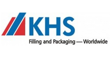 KHS East Africa Limited