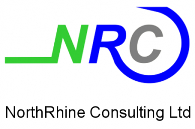 NorthRhine Consulting
