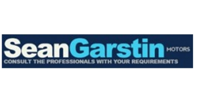 Sean Garstin Motors Limited