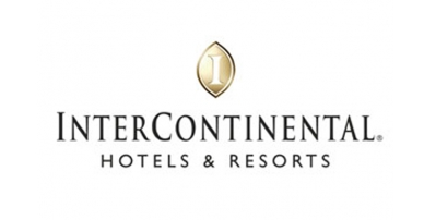 InterContinental Hotel Nairobi