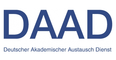 DAAD-German Academic Exc. Ser.