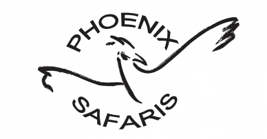 Phoenix Safaris (K) Limited