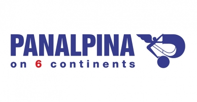 Panalpina Kenya Ltd.