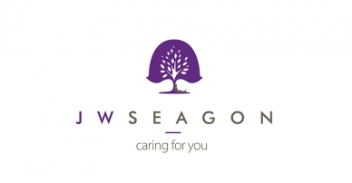 JWSeagon & Company Limited