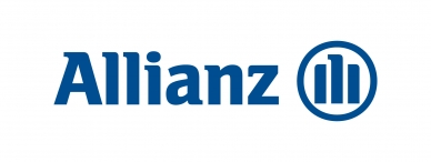 Allianz Insurance Company of Kenya Ltd
