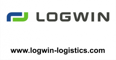 Logwin Air and Ocean Kenya Limited